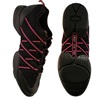 Bloch 524 Criss Cross Dance Sneaker