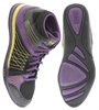 Bloch Traverse Mid SO923 Sneaker