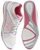 Bloch Traverse SO922 Sneaker